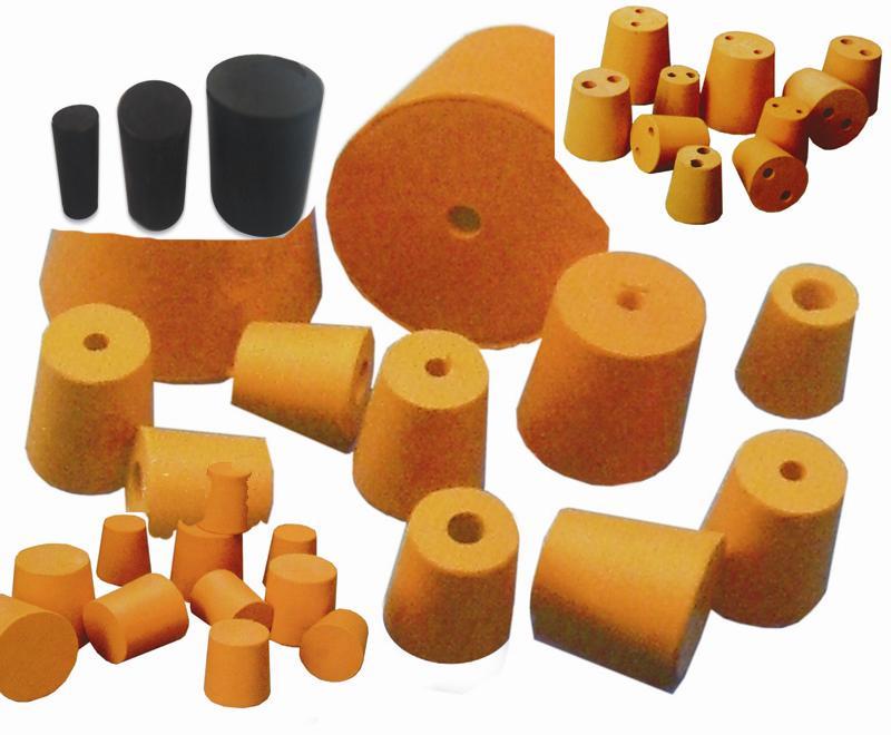 Imagenes De Baño Maria Laboratorio:Prácticas del Laboratorio de Quimica: Práctica 2 Manejo del material