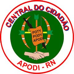 CENTRAL DO CIDADÃO DE APODI