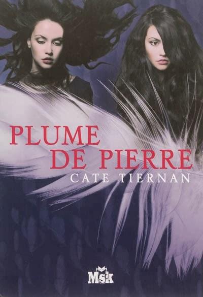 http://www.leslecturesdemylene.com/2014/02/balefire-tome-3-plume-de-pierre-de-cate.html