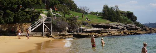Viaje a Australia ¿Qué ver en Sydney?