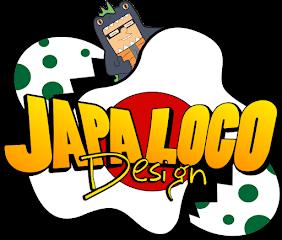 Japa Loco Design