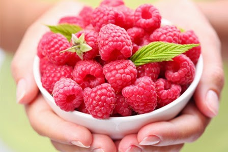 EASY WEIGHT LOSS  - BOOMERS TRIM - RASPBERRY KETONES