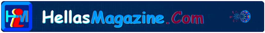 Editors.HellasMagazine