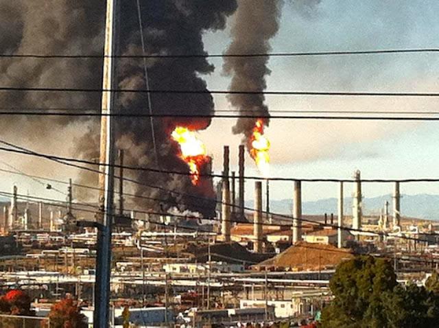 Chevron-refinery-fire_HANNA.jpg