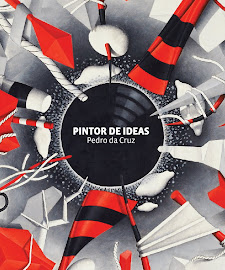 Pintor de ideas