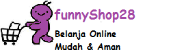 Funny Shop 28