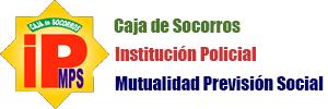 Caja de Socorros IP.MPS