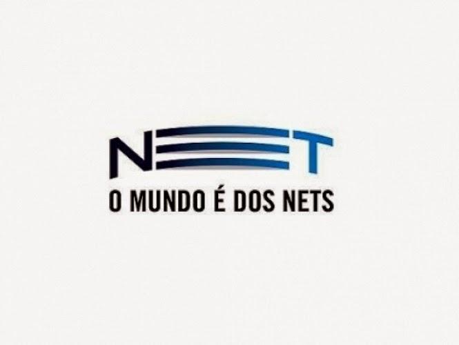 A melhor velocidade média de internet banda larga no Brasil em novembro
