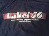 Label 56 T Shirts & Hoodys