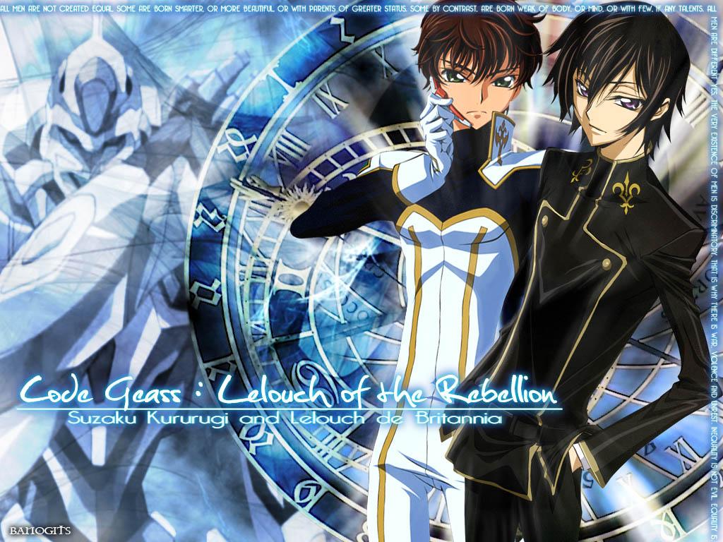 http://4.bp.blogspot.com/-I7eP6rcjeK8/T4PNJ3d6qpI/AAAAAAAABaE/Q9XqzmA2OuE/s1600/code_geass_anime_wallpaper-29676.jpg