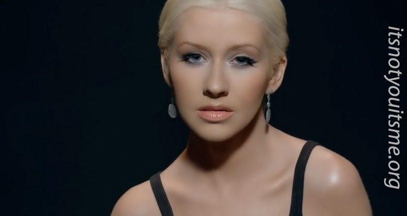 ... Premiere A Great Big World ft. Christina Aguilera - Say Something