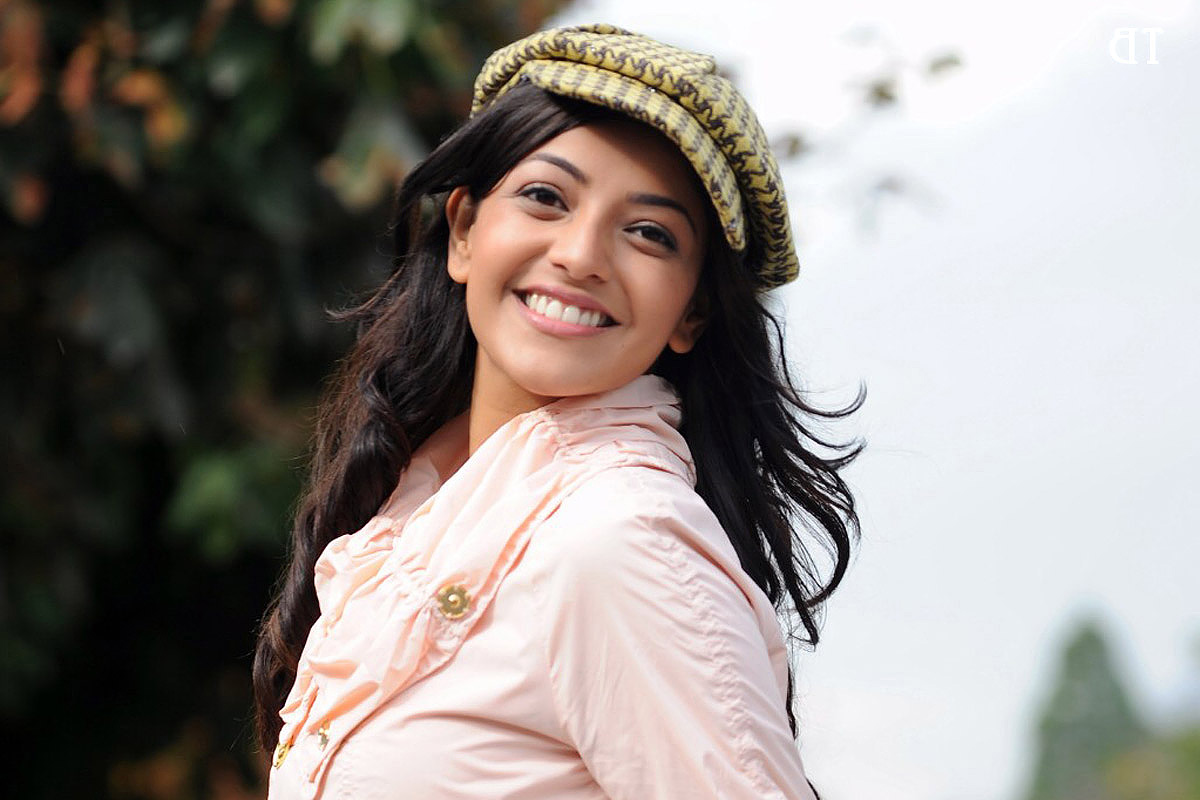entertainment: kajal agarwal images