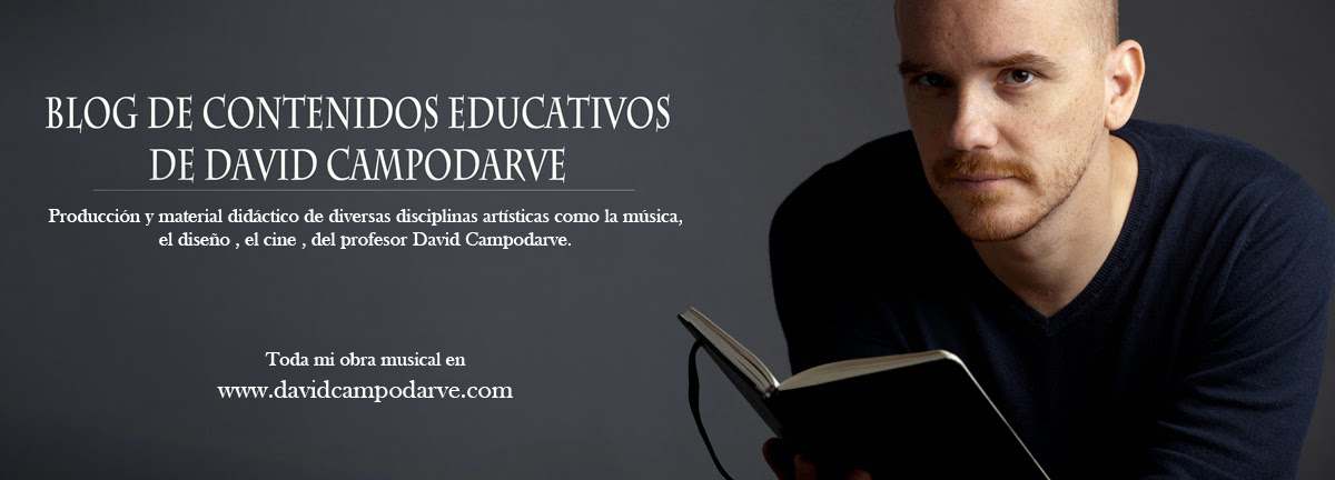 dc_educativo