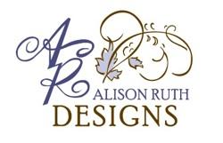 Alison Ruth Designs
