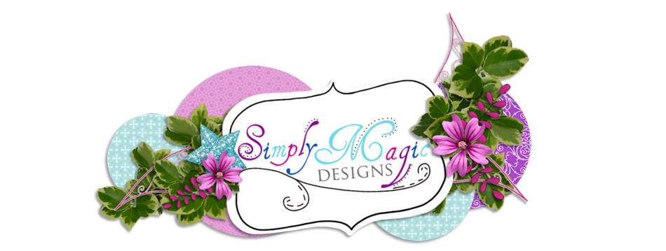 Simply Magic Designs