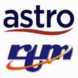 astro-rtm-piala-thomas