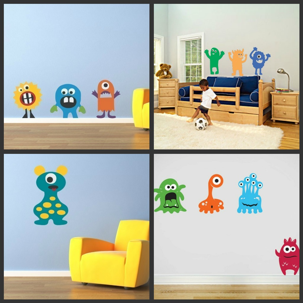 monster energy wall sticker glitter vinyl 2ay ebay monster decals related keywords amp suggestions monster