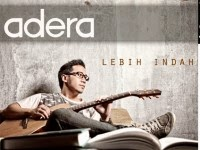 free download lagu mp3 Melukis Bayangmu - Adera  + syair dan Lirik serta gambar kunci chord gitar lengkap terbaru 2013 , Video Klip