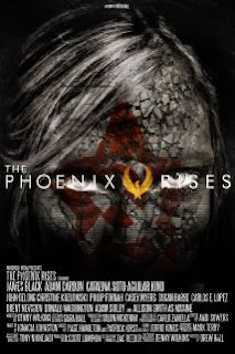 Watch The Phoenix Rises 2013 full movie image free online