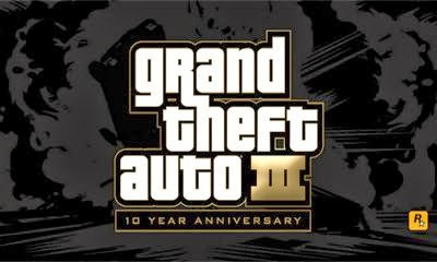 Grand+Theft+Auto+III+OBB+data+for+Android.jpg