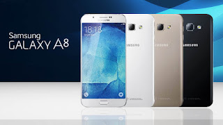 Perbandingan Harga Samsung Galaxy A8 vs Sony Xperia M5 Dual, Mau yang mana ?