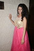 Shravya reddy Photos-thumbnail-17