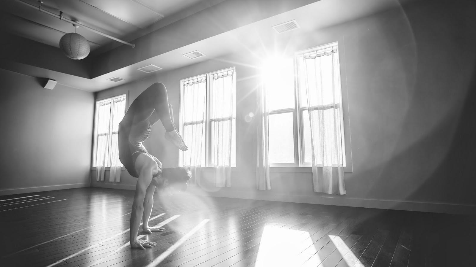 Edmonton Yoga, I am a Prairie Yogi, Prairie Yoga, Benefits of Yoga, Moksha Yoga Edmonton, Teresa Byer, Jenn Crebas, Jenn Crebas Photography,
