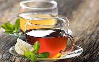 Витаминный чай, гиповитаминоз