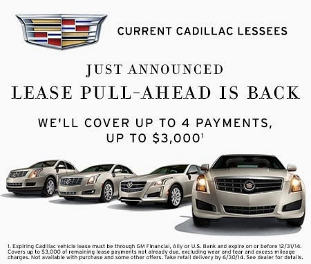 hendrick buick gmc cadillac cars that depreciate in value the most. Cars Review. Best American Auto & Cars Review
