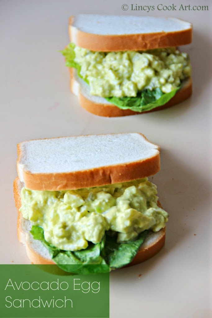 egg sandwich with veggies beansprouts egg sandwich boiled egg sandwich