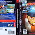 Naruto Shippuden Ultimate Ninja Storm Collector's Edition - Playstation 3
