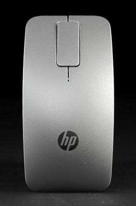 мышка HP Spectre One