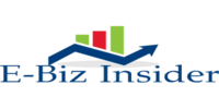 Informative Website | Latest Information and News | E-Biz Insider