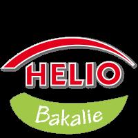 współpracuję z firmą HELIO od maj 2018r