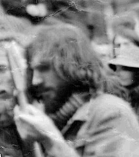 Syd Barrett Stars