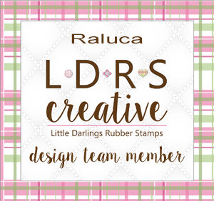 LDRS Creative - Design Team