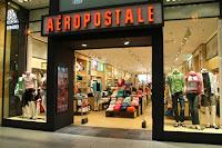Aerospotle Store