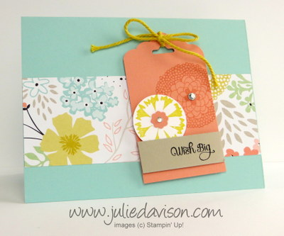 http://juliedavison.blogspot.com/2014/01/sale-bration-sneak-peek-petal-parade.html