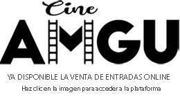 CINE AMGU