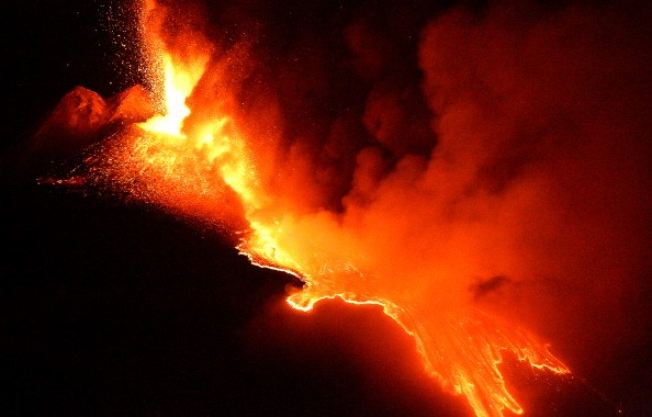 http://silentobserver68.blogspot.com/2013/01/climate-change-may-increase-volcanic.html