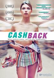 Baixe imagem de Cashback (+ Legenda) sem Torrent
