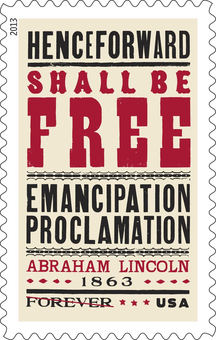an introduction to the history of the emancipation proclamation in 1863 by president lincoln Emancipation proclamation summary: the emancipation proclamation was issued by president abraham lincoln on january 1, 1863, as the country entered the third year of the civil war.