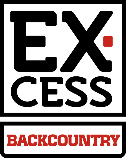 Backcontry Excess