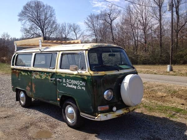 1969 vw bus restored west coast patina resto vw bus wagon for 1963 vw samba t1 21 window split screen campervan
