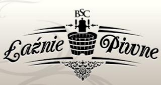 http://www.lazniepiwne.pl/laznie-piwne/21,Kosmetyki-Piwne