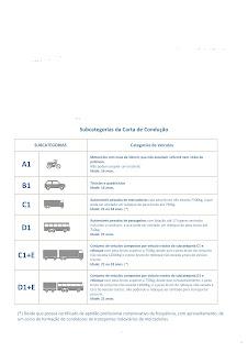 categorias_carta-1