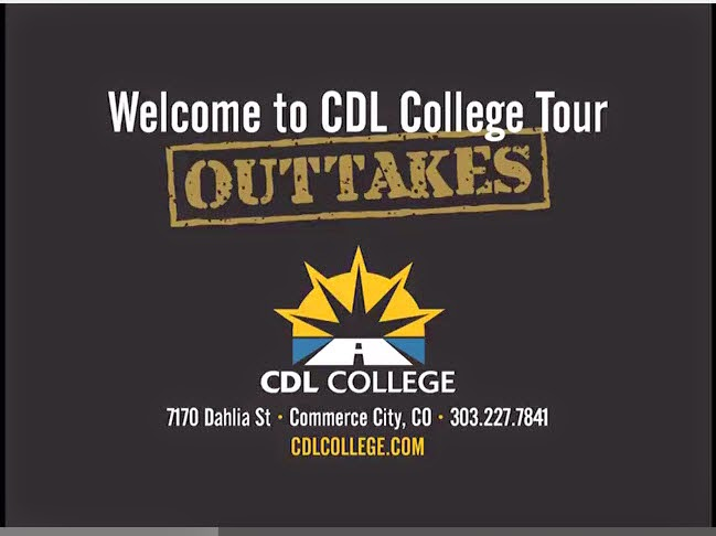 cdl_college_promo_video_outtakes
