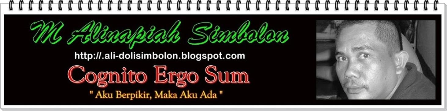M. ALINAPIAH.SIMBOLON