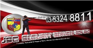 JSC SECURITY SERVICES