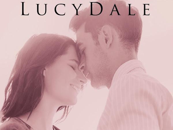 #Segnalazione:Sei tu il mio destino di Lucy Dale